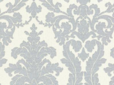 papel-de-parede-bucalo-colecao-italian-classic-ref-22912