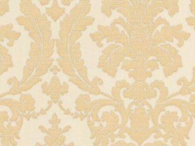 papel-de-parede-bucalo-colecao-italian-classic-ref-22915