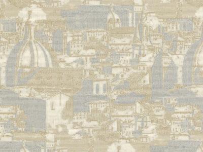 papel-de-parede-bucalo-colecao-italian-classic-ref-22923