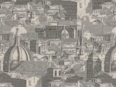 papel-de-parede-bucalo-colecao-italian-classic-ref-22925