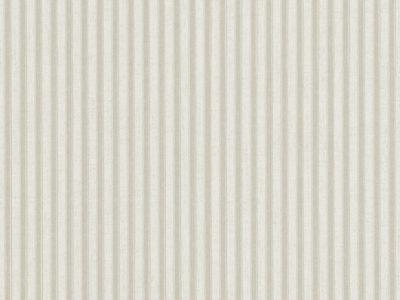 papel-de-parede-bucalo-colecao-italian-classic-ref-22931