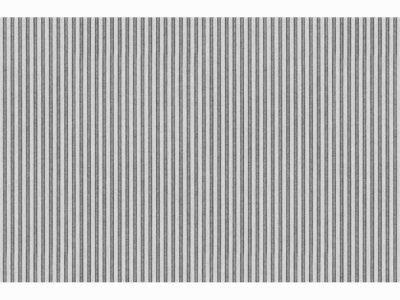 papel-de-parede-bucalo-colecao-italian-classic-ref-22933
