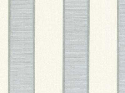 papel-de-parede-bucalo-colecao-italian-classic-ref-22940