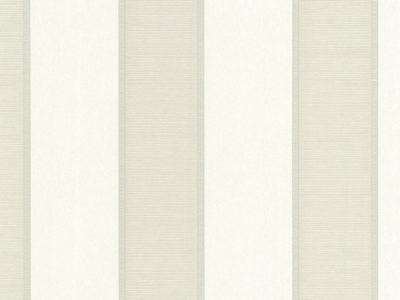 papel-de-parede-bucalo-colecao-italian-classic-ref-22941
