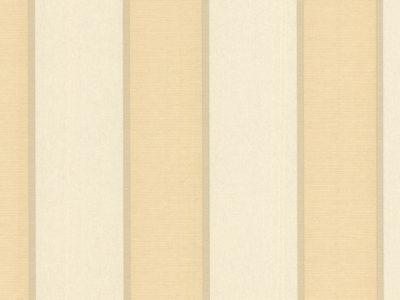 papel-de-parede-bucalo-colecao-italian-classic-ref-22943