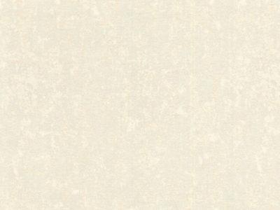 papel-de-parede-bucalo-colecao-italian-classic-ref-22950