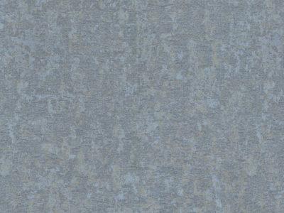 papel-de-parede-bucalo-colecao-italian-classic-ref-22951