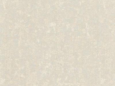 papel-de-parede-bucalo-colecao-italian-classic-ref-22952