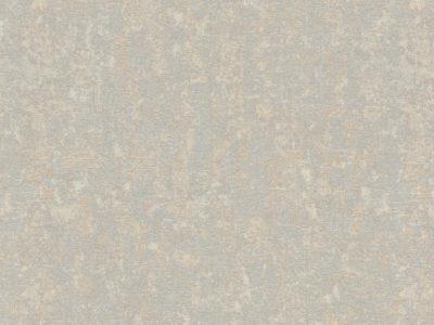 papel-de-parede-bucalo-colecao-italian-classic-ref-22956