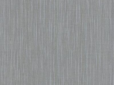 papel-de-parede-bucalo-colecao-italian-classic-ref-22960