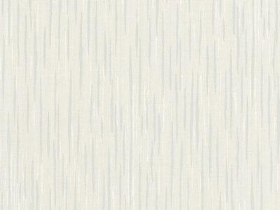 papel-de-parede-bucalo-colecao-italian-classic-ref-22961