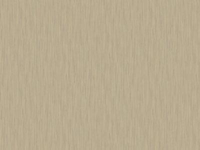 papel-de-parede-bucalo-colecao-italian-classic-ref-22963