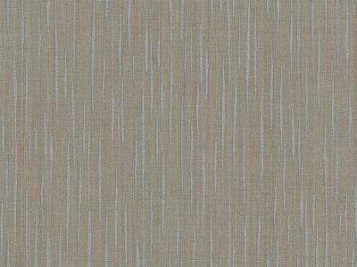papel-de-parede-bucalo-colecao-italian-classic-ref-22964