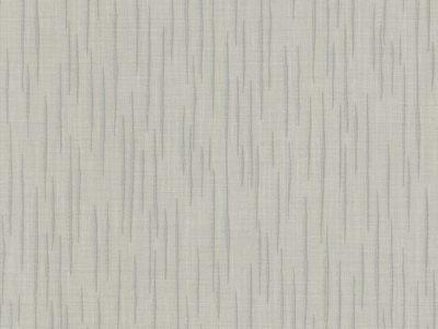 papel-de-parede-bucalo-colecao-italian-classic-ref-22967