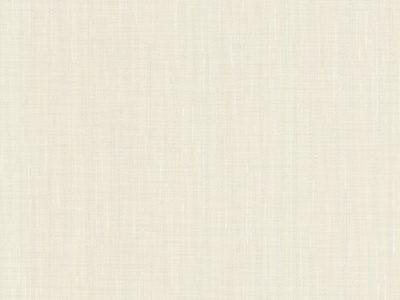 papel-de-parede-bucalo-colecao-italian-classic-ref-22968