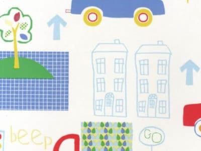 papel-de-parede-bucalo-colecao-just4-kids2-ref-g56010