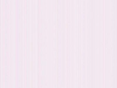 papel-de-parede-bucalo-colecao-just4-kids2-ref-g56014
