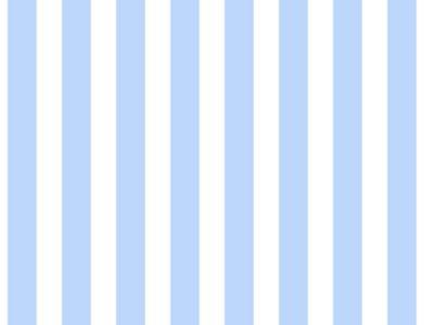 papel-de-parede-bucalo-colecao-just4-kids2-ref-g56025