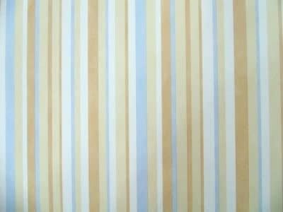 papel-de-parede-bucalo-colecao-just4-kids2-ref-g56040