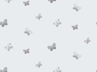 papel-de-parede-bucalo-colecao-just4-kids2-ref-g56504