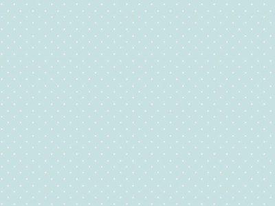 papel-de-parede-bucalo-colecao-just4-kids2-ref-g56508