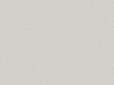 papel-de-parede-bucalo-colecao-just4-kids2-ref-g56510