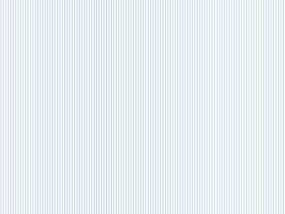 papel-de-parede-bucalo-colecao-just4-kids2-ref-g56514