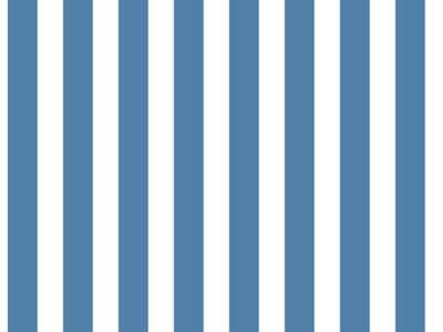 papel-de-parede-bucalo-colecao-just4-kids2-ref-g56516