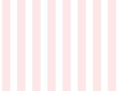 papel-de-parede-bucalo-colecao-just4-kids2-ref-g56518