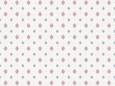 papel-de-parede-bucalo-colecao-just4-kids2-ref-g56529