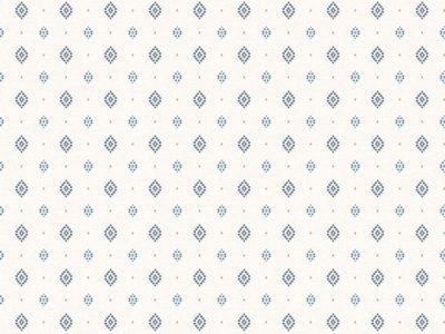 papel-de-parede-bucalo-colecao-just4-kids2-ref-g56531