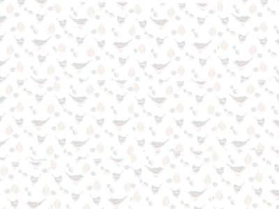 papel-de-parede-bucalo-colecao-just4-kids2-ref-g56540