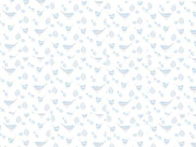 papel-de-parede-bucalo-colecao-just4-kids2-ref-g56541