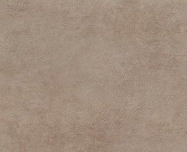 papel-de-parede-bucalo-colecao-loft-ref-17921