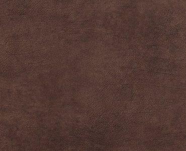 papel-de-parede-bucalo-colecao-loft-ref-17922