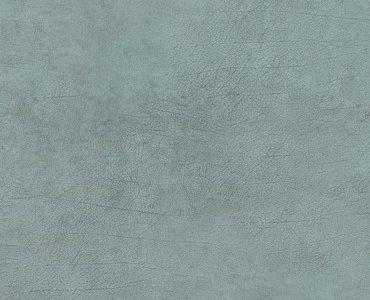 papel-de-parede-bucalo-colecao-loft-ref-17923