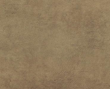 papel-de-parede-bucalo-colecao-loft-ref-17924
