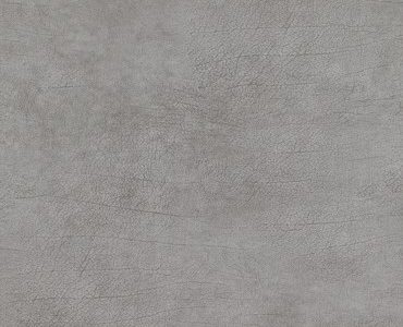 papel-de-parede-bucalo-colecao-loft-ref-17926