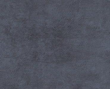 papel-de-parede-bucalo-colecao-loft-ref-17928