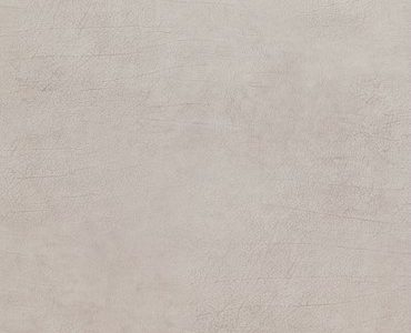 papel-de-parede-bucalo-colecao-loft-ref-17930