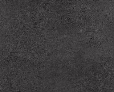 papel-de-parede-bucalo-colecao-loft-ref-17931