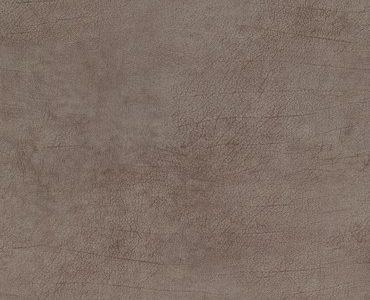 papel-de-parede-bucalo-colecao-loft-ref-17933