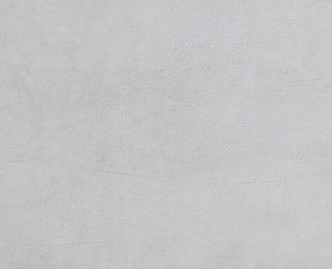 papel-de-parede-bucalo-colecao-loft-ref-17934