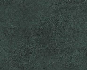 papel-de-parede-bucalo-colecao-loft-ref-17935