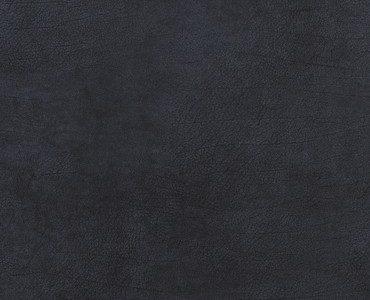 papel-de-parede-bucalo-colecao-loft-ref-17936