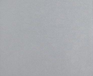 papel-de-parede-bucalo-colecao-loft-ref-17938