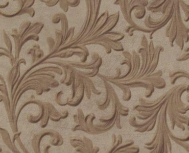 papel-de-parede-bucalo-colecao-loft-ref-17944