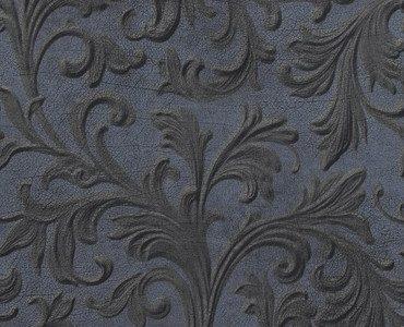 papel-de-parede-bucalo-colecao-loft-ref-17945