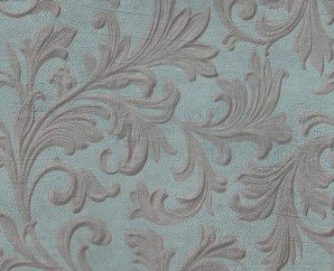 papel-de-parede-bucalo-colecao-loft-ref-17946