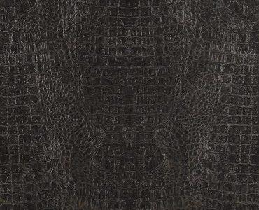 papel-de-parede-bucalo-colecao-loft-ref-17950
